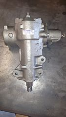 1978 1979 Ford Bronco power steering gear box-2.jpg
