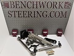 BWS 6777 C NEW KIT F250 website pic-1.jpg